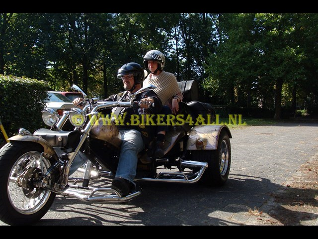 bikers4all-2013_dreamday-wageningen-2971