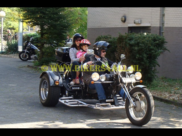 bikers4all-2013_dreamday-wageningen-2981
