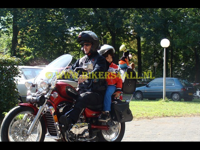 bikers4all-2013_dreamday-wageningen-2991