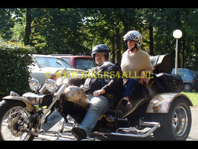 bikers4all-2013_dreamday-wageningen-3011