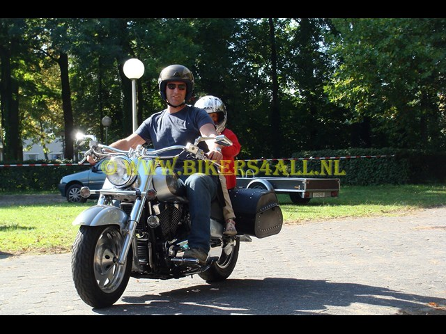 bikers4all-2013_dreamday-wageningen-3021