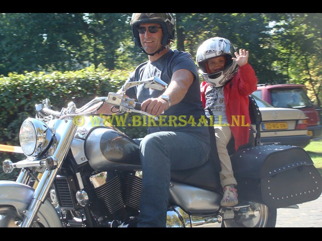 bikers4all-2013_dreamday-wageningen-3031