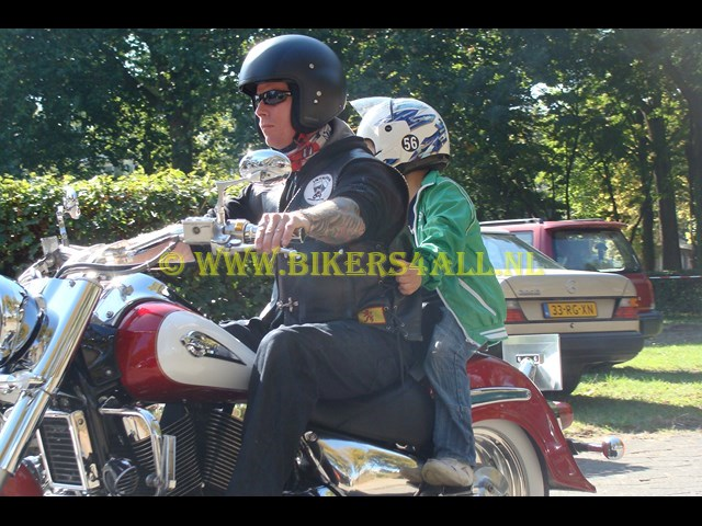 bikers4all-2013_dreamday-wageningen-3041