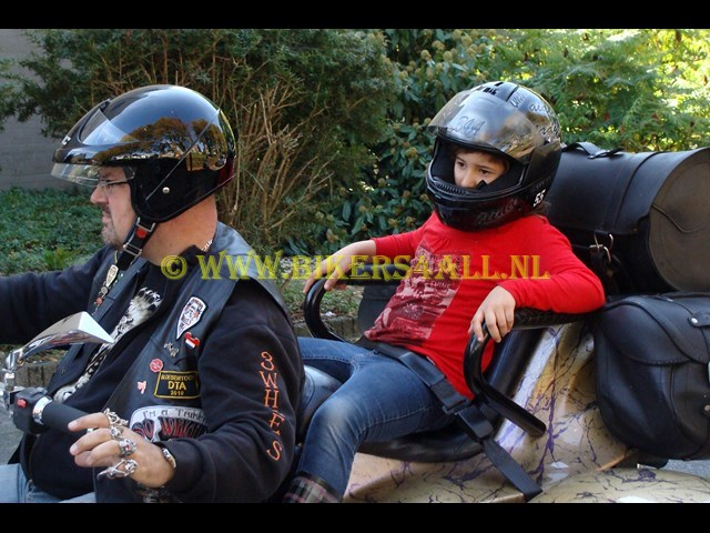 bikers4all-2013_dreamday-wageningen-3051