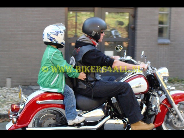 bikers4all-2013_dreamday-wageningen-3061