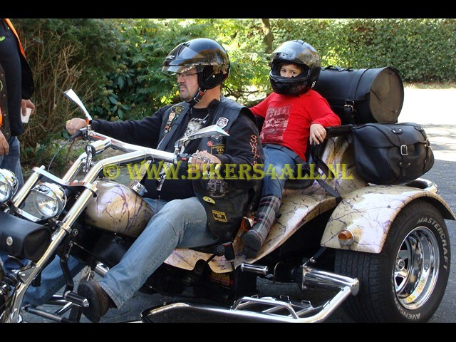 bikers4all-2013_dreamday-wageningen-3071