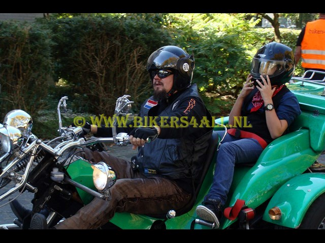bikers4all-2013_dreamday-wageningen-3091