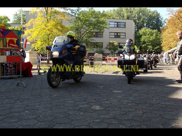bikers4all-2013_dreamday-wageningen-3111