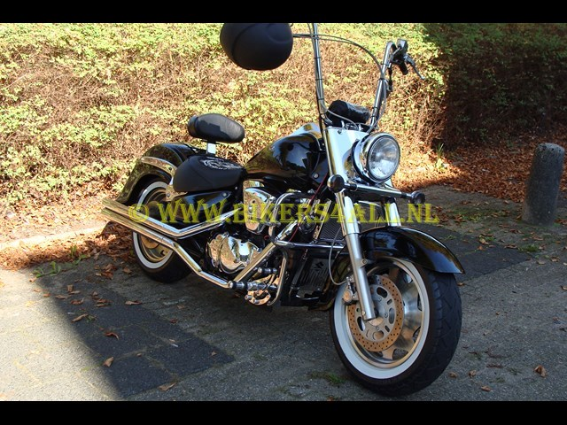 bikers4all-2013_dreamday-wageningen-3121