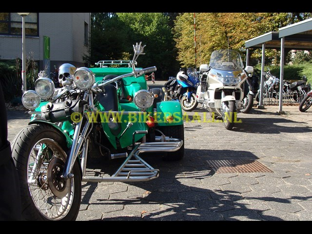 bikers4all-2013_dreamday-wageningen-3131