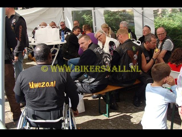 bikers4all-2013_dreamday-wageningen-3151