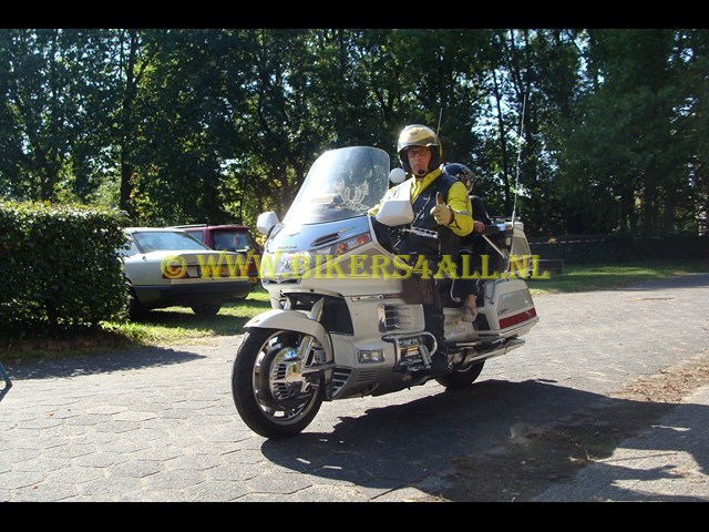 bikers4all-2013_dreamday-wageningen-3161