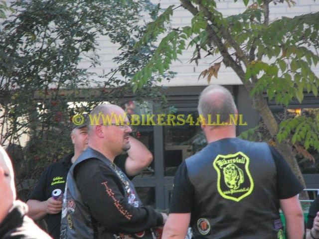 bikers4all-2013_dreamday-wageningen-3201