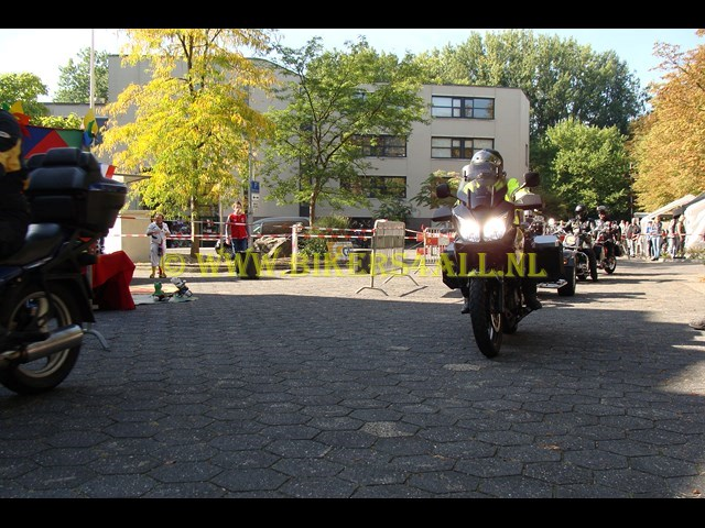 bikers4all-2013_dreamday-wageningen-3221