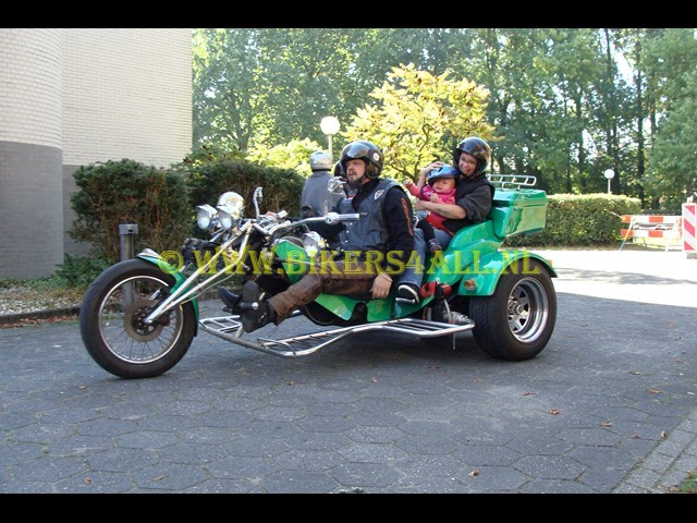 bikers4all-2013_dreamday-wageningen-3251
