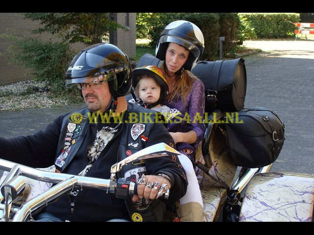bikers4all-2013_dreamday-wageningen-3261