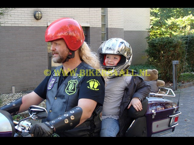 bikers4all-2013_dreamday-wageningen-3271