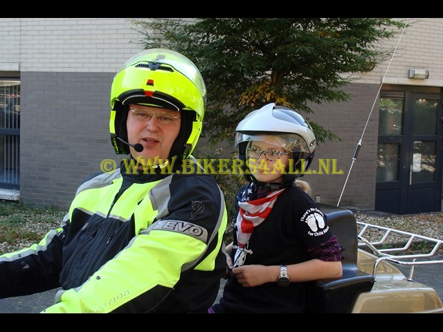 bikers4all-2013_dreamday-wageningen-3281