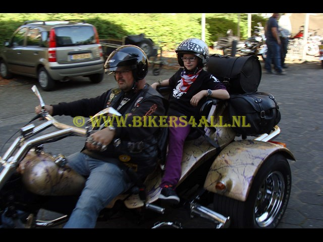 bikers4all-2013_dreamday-wageningen-3301