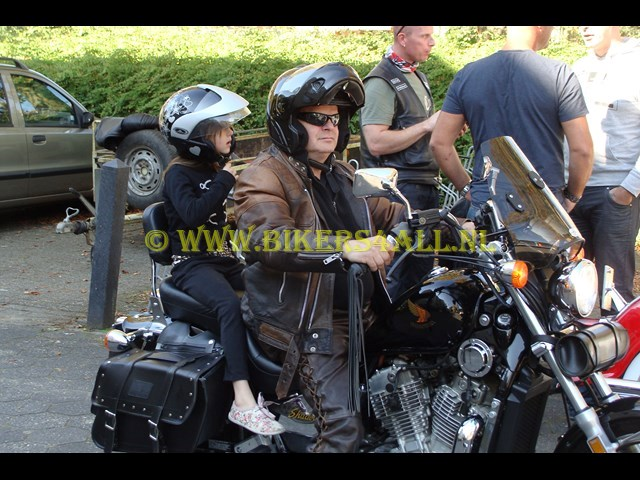 bikers4all-2013_dreamday-wageningen-3311