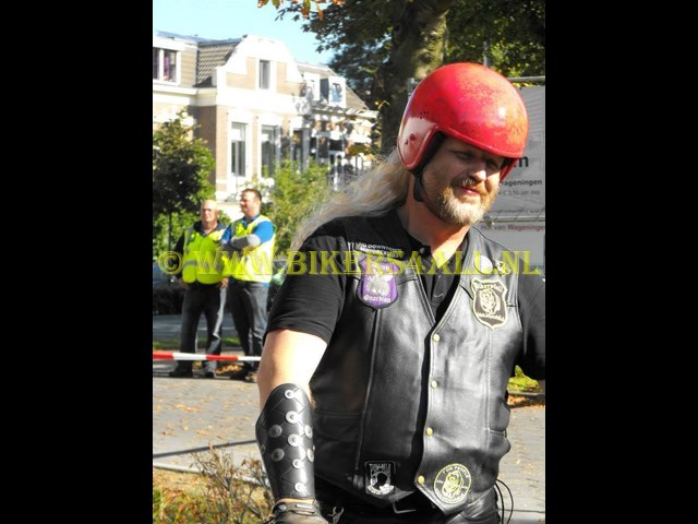 bikers4all-2013_dreamday-wageningen-3321