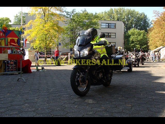 bikers4all-2013_dreamday-wageningen-3331