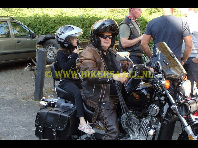 bikers4all-2013_dreamday-wageningen-3341