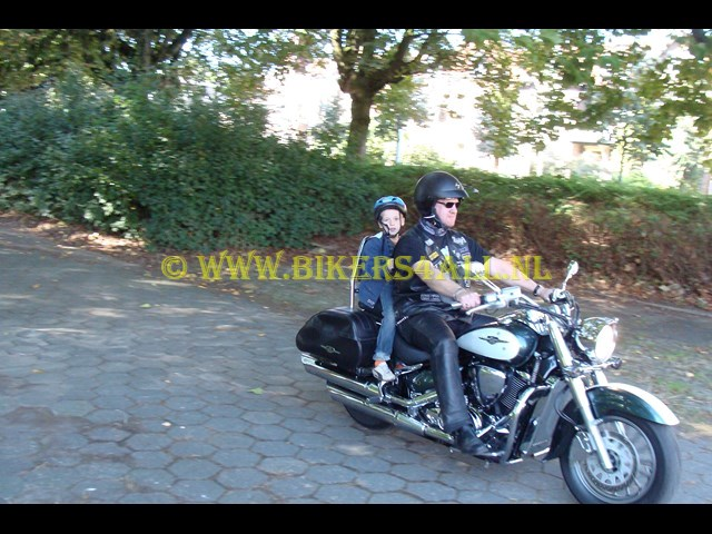 bikers4all-2013_dreamday-wageningen-3351