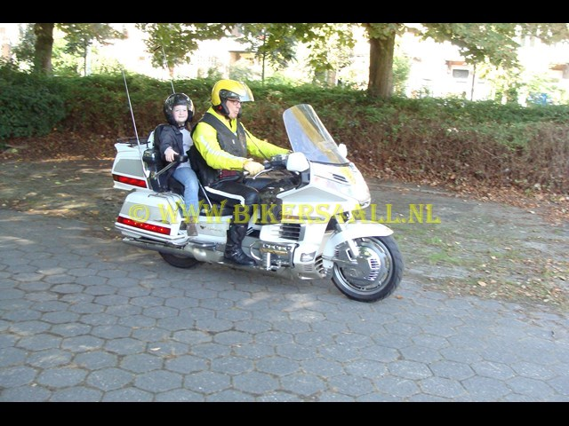 bikers4all-2013_dreamday-wageningen-3361