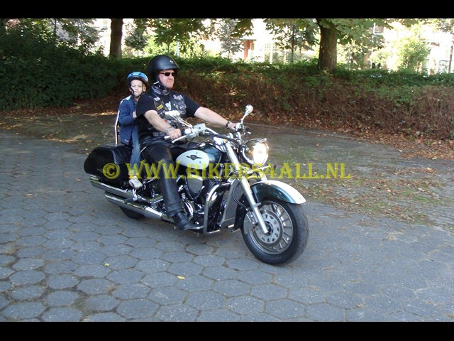 bikers4all-2013_dreamday-wageningen-3381