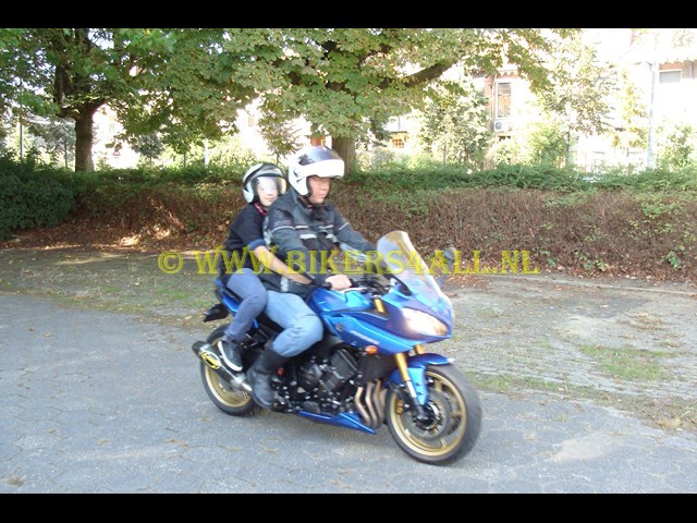 bikers4all-2013_dreamday-wageningen-3401