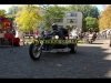 bikers4all-2013_dreamday-wageningen-0031