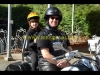 bikers4all-2013_dreamday-wageningen-0101