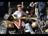 bikers4all-2013_dreamday-wageningen-0131