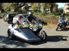 bikers4all-2013_dreamday-wageningen-0221