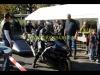 bikers4all-2013_dreamday-wageningen-0231
