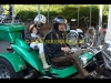 bikers4all-2013_dreamday-wageningen-0241