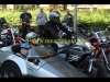 bikers4all-2013_dreamday-wageningen-0251