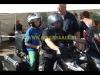 bikers4all-2013_dreamday-wageningen-0291