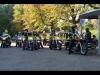 bikers4all-2013_dreamday-wageningen-0331