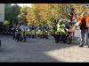 bikers4all-2013_dreamday-wageningen-0351
