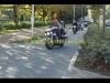 bikers4all-2013_dreamday-wageningen-0361