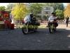 bikers4all-2013_dreamday-wageningen-0371