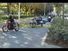 bikers4all-2013_dreamday-wageningen-0451