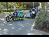 bikers4all-2013_dreamday-wageningen-0551