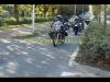 bikers4all-2013_dreamday-wageningen-0631