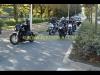 bikers4all-2013_dreamday-wageningen-0671