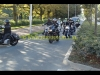 bikers4all-2013_dreamday-wageningen-0681