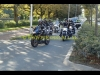 bikers4all-2013_dreamday-wageningen-0691