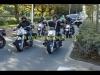 bikers4all-2013_dreamday-wageningen-0721